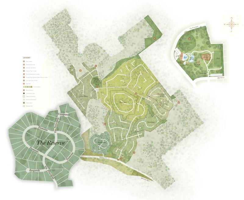 Siteplan_Large