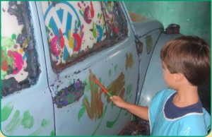 Childrens-Museum-VW-300x194