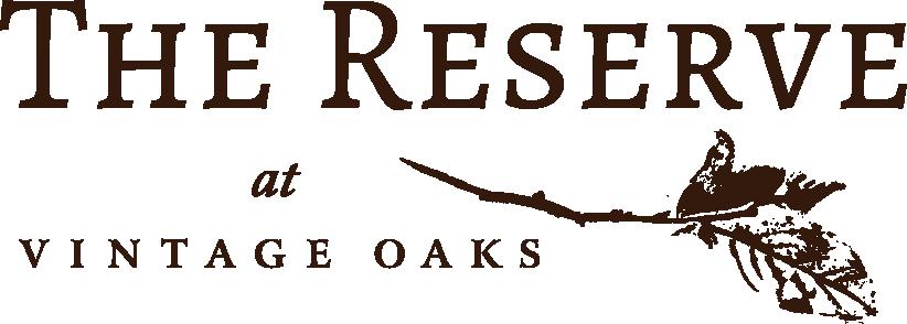VO_Reserve_Logo_Brown_RGB