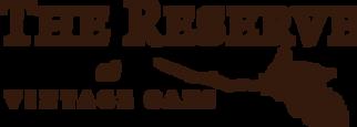 The Reserve at Vintage Oaks