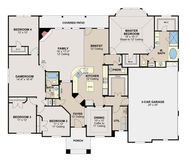 Grant_Floor_Plan