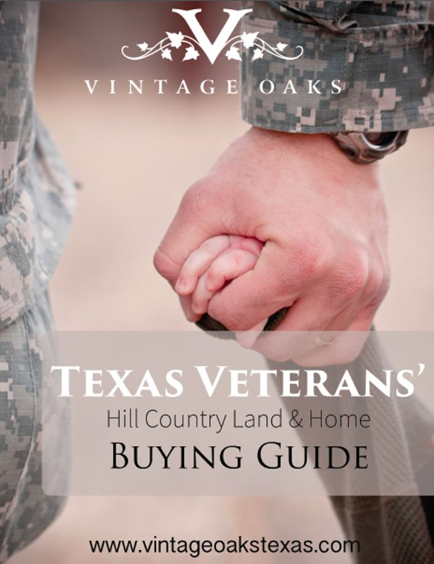 Veteran_Guide_Cover_Download