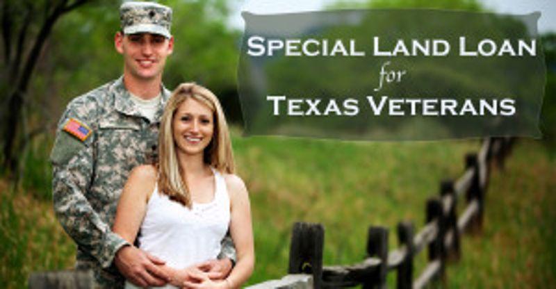 Veteran Facebook Banner