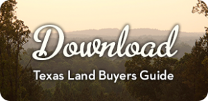 Download-Texas-Land-Buyers-Guide