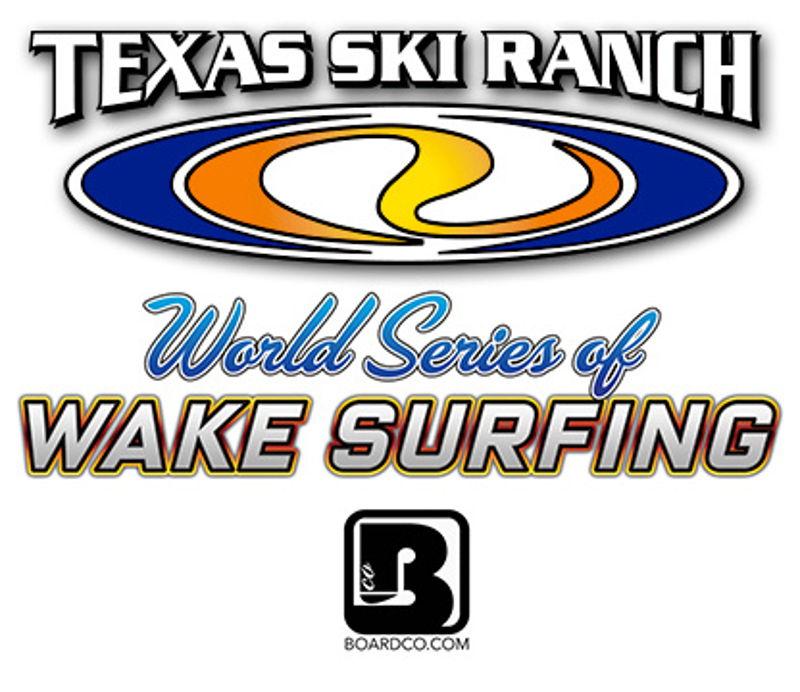 Photo Courtesy of Texas Ski Ranch