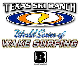 Photo Courtesy of Texas Ski Ranch