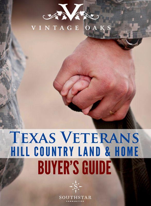 Texas_Veteran_CTA