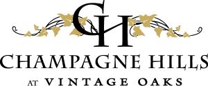 VOV-Champagne-Hills-logo-VINES-300x125