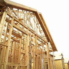 construction-building-apartments400xx1732-1732-0-0