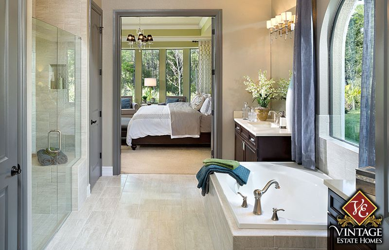 Vintage_Estate_Homes_Bath