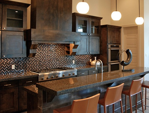 Adam_Michael_Homes_Kitchen