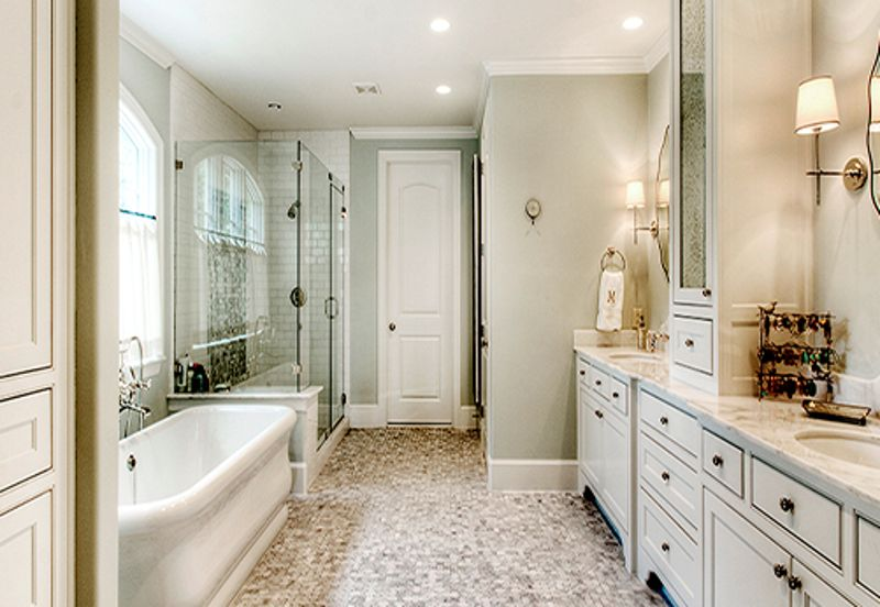 Coventry_Homes_Bath