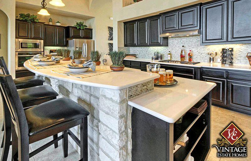 Vintage_Estate_Homes_Kitchen