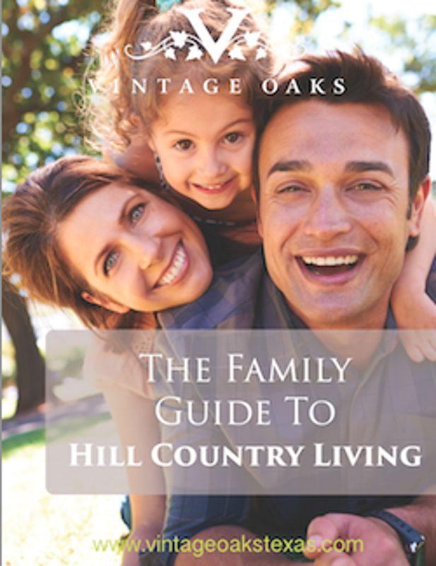Family_Guide_Cover_Image_Small