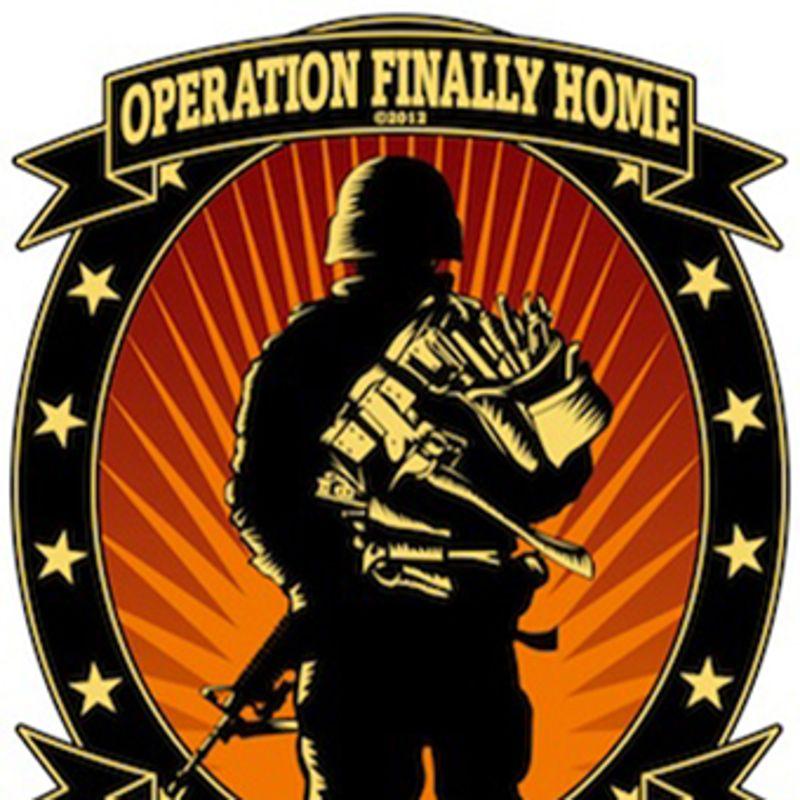 Operation_Finally_Home
