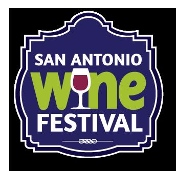 2013-Wine-Festival-Logo