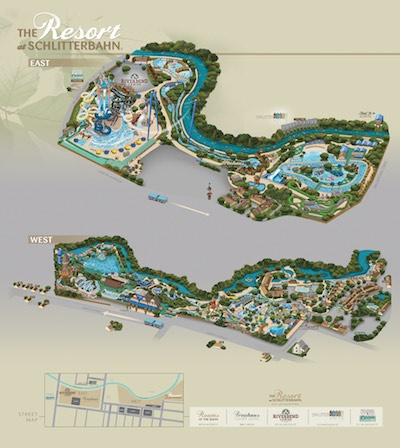 SNBW_Resort_Map