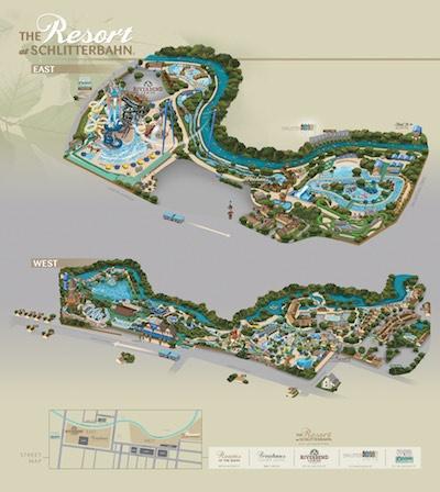 SNBW_Resort_Map