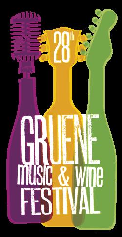 GrueneMusicWineFestival