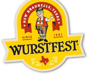 Wurstfest_UpcomingEventsintheHillCountry