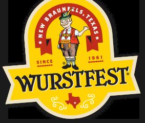 Wurstfest_UpcomingEventsintheHillCountry