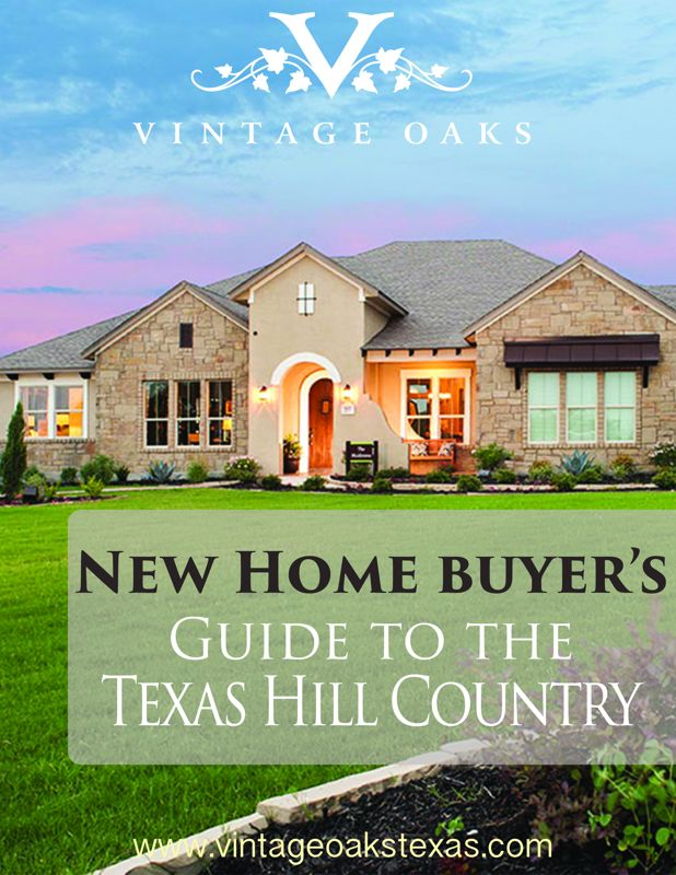 Homebuyers_Guide_Cover