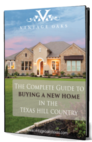New Home Guide