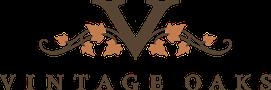 vintage-oaks-logo-small.png