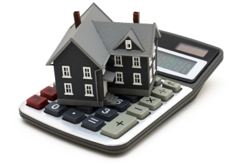 What_Type_of_Mortgage_Do_You_Need