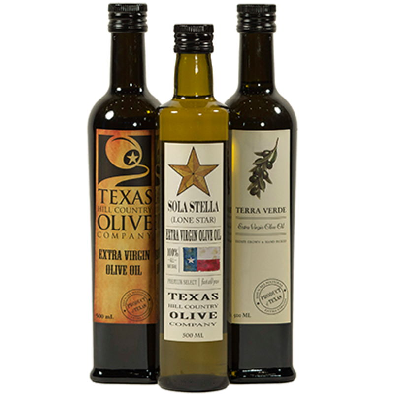 Texas_Olive_Oil_Producers