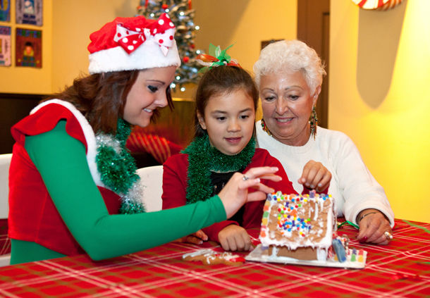 Hill_Country_Christmas