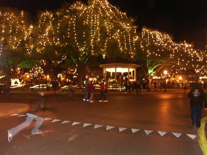 Holidays_in_New_Braunfels