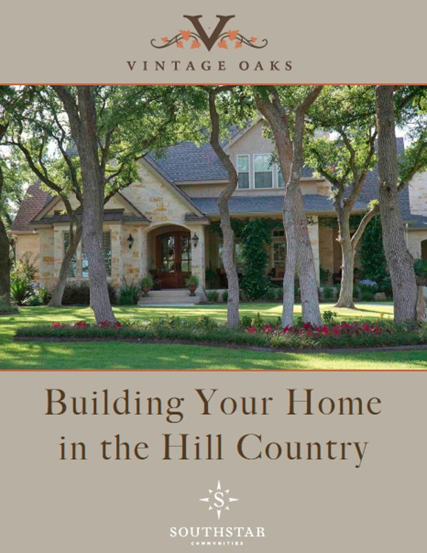 Building_a_Home_Guide_Cover