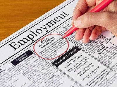 Unemployment_rate_in_New_Braunfels_Drops