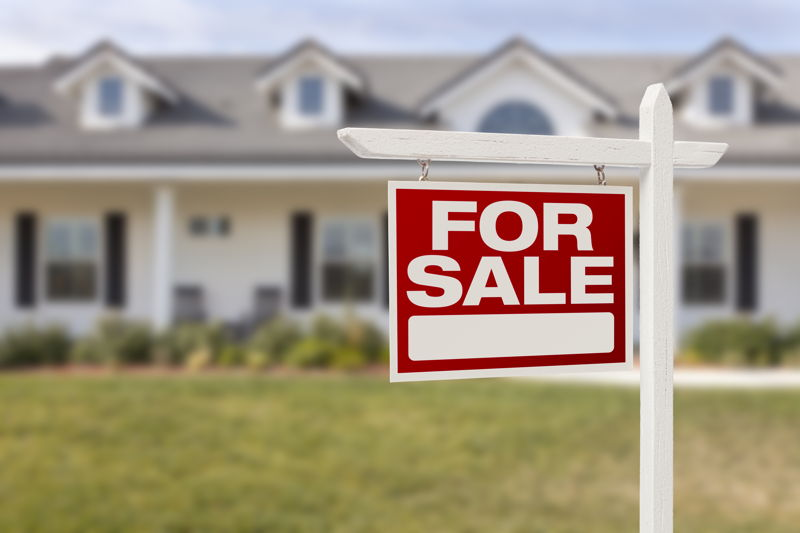 Steps_for_Home-Buying