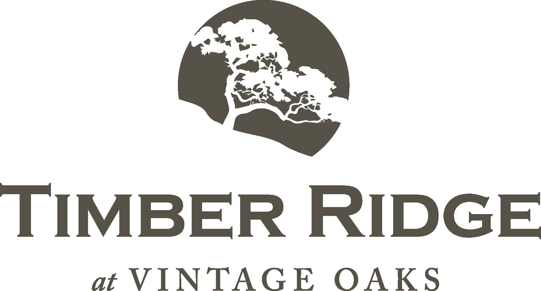 VO_Timber_Ridge_Logo