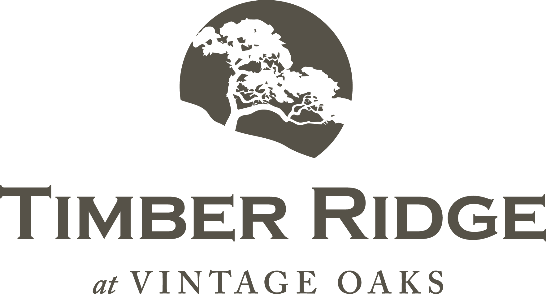 VO_Timber_Ridge_Logo