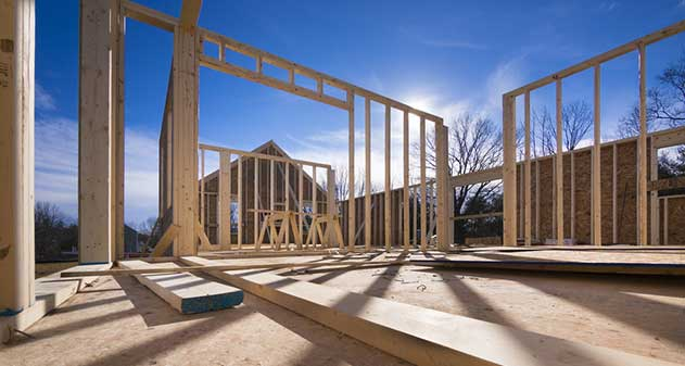Texas_Real_Estate-1