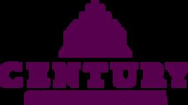 CC_Primary_Logo_262
