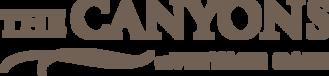 VO_Canyons_Logo_4