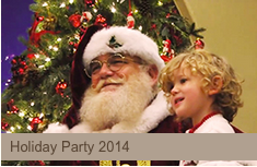 Holiday_Party_at_Vintage_Oaks