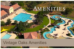Amenities_at_Vintage_Oaks