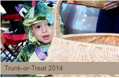 Trunk-or-Treat_2014_at_Vintage_Oaks