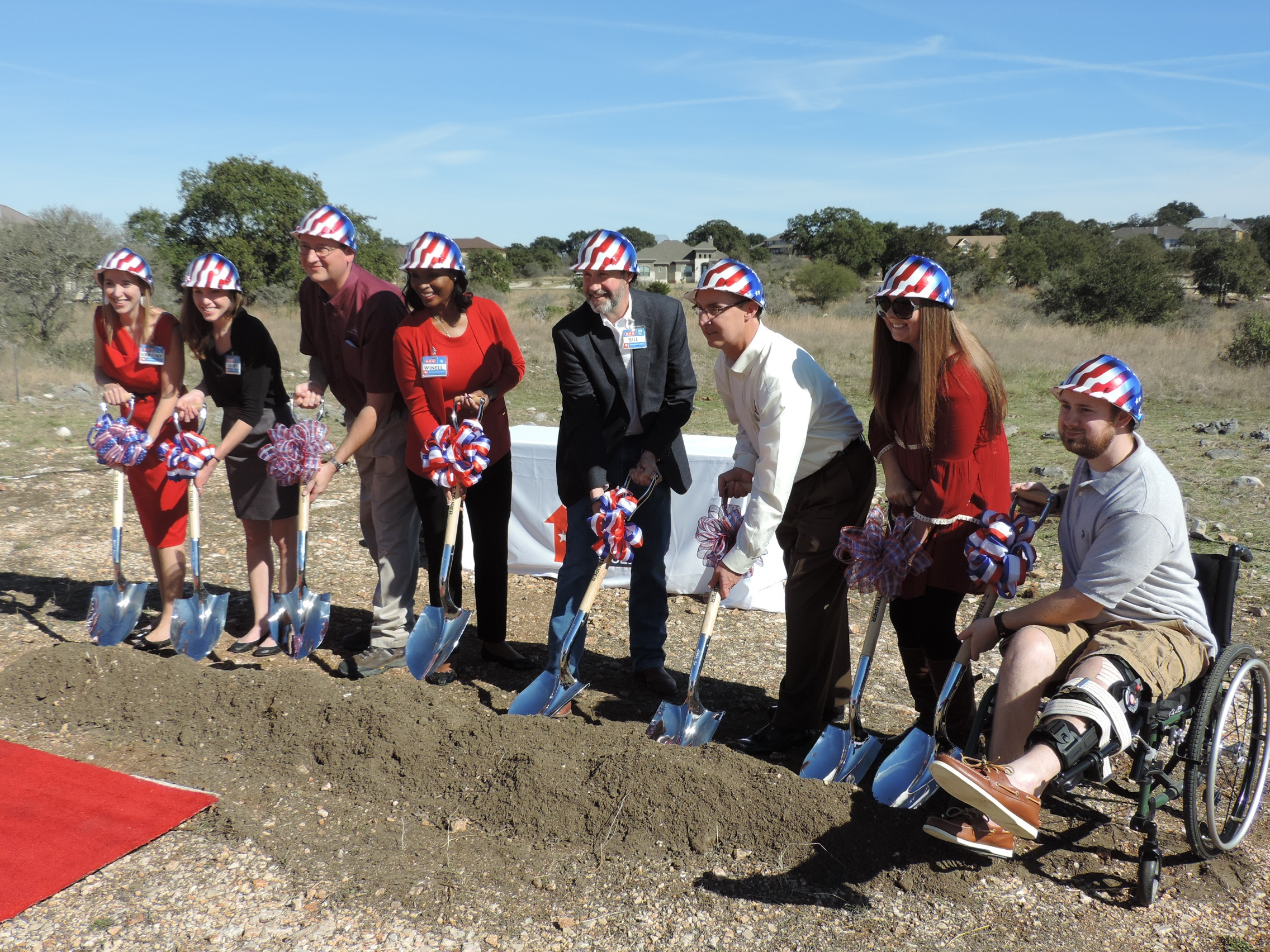 OFH_Groundbreaking_Sgt.Crawford