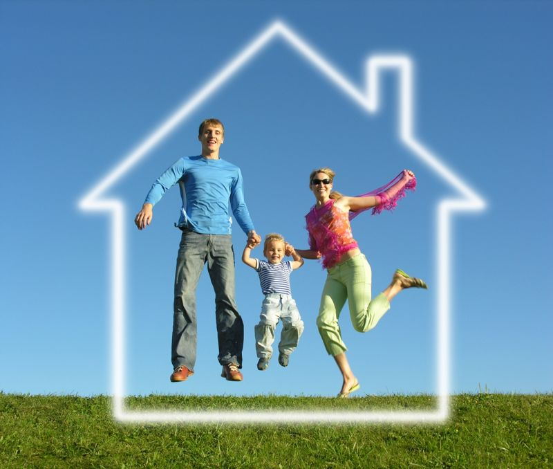 buying-a-home-2