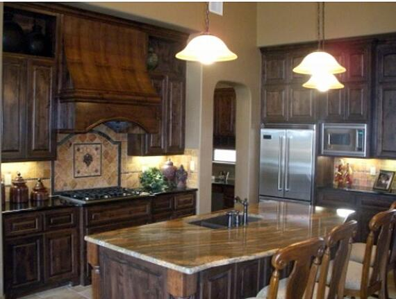 custom-kitchen-design-vintage-oaks