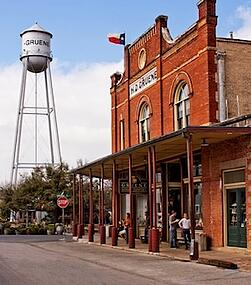 events-in-gruene-2-1