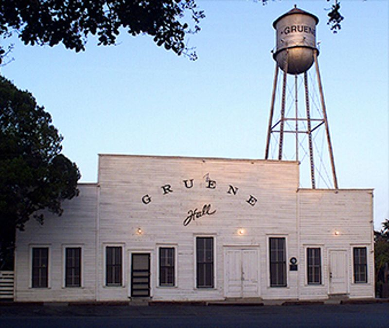 events-in-gruene