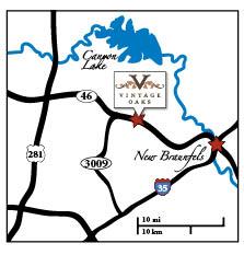 VOV-map-223x233-white-NEW