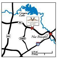 vintage-oaks-location-map